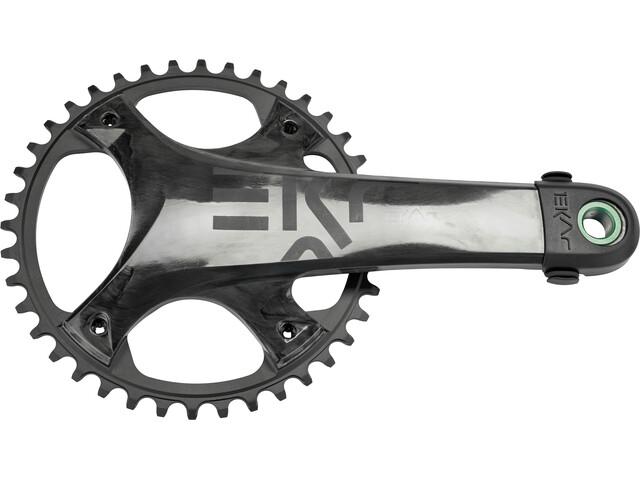 Campagnolo Ekar Pro-Tech Crank Set 13-speed 38T